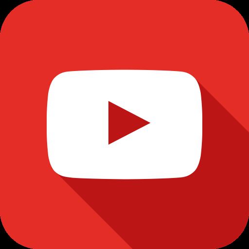 gal-da | youtube-redes-sociales